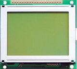 Модель индикации Tn модуля SMT LCD с PCB собирает