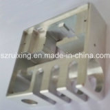 E-Cig Spare Part mit CNC Machining