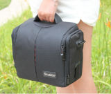 O ombro quente da venda carreg o saco da câmera (WH8204)