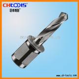coupeur solide intégral de longeron de profondeur de 25mm