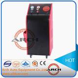 Refrigerante del Ce R134A di buona qualità (AAE-R30)