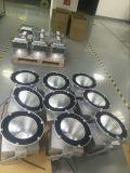 Philips LED 100W-500W luz de la bahía de alta cubierta Industrial LED con 5 años de garantía