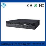 리눅스 16CH Tribrid 1080P 2u Hdcvi DVR