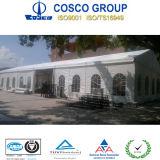 tent van de Partij van het Frame van het Aluminium Cosco van 20X35m de Grote