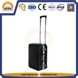 ABS van het Aluminium Geval het van uitstekende kwaliteit van het Hulpmiddel van het Karretje (ht-5101)