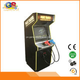 Triple 고전적인 Games Vintage xBox Arcade Shooting Games Machines