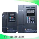 Convertidor 60Hz 50Hz, salida variable la monofásico del mecanismo impulsor 220V de la frecuencia, mecanismo impulsor del inversor de la frecuencia del Enc del motor de CA de VFD/