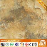 Mattonelle di pavimento di cristallo di Microcrystal della fabbrica di Foshan (JW8253D)