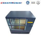 Professional Sheet Steel Fabrication Transmission Case
