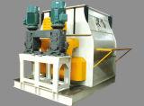 Industrie du bâtiment efficace de malaxeur de mortier de ciment
