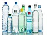 Бутылки любимчика цены по прейскуранту завода-изготовителя машина минеральной вода малой пластичной выпивая заполняя разливая по бутылкам