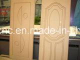 Festes Holz-Tür CNC-Fräser-Hochgeschwindigkeitsmaschine (GX-1224)