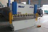 Тормоз давления CNC Wc67k 40t2200 гидровлический: Продукты с широким выбором