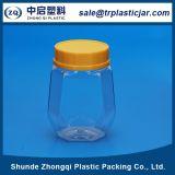 熱い200ml Plastic Food Bottle