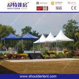 2015 Tent van de Partij Gazebo van het Aluminium de Openlucht Kleine (BR-P145)
