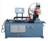 Высокоскоростной автомат для резки нагрузки медной пробки автоматический