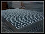 Grata d'acciaio standard degli S.U.A. (914mm*6000mm)