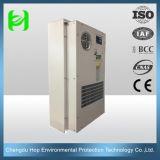 Het Type van Airconditioner van het kabinet En Koelen het van Certificatie Ce van de Bijlage