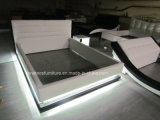 Bâti neuf du vendeur A507 chaud avec l'éclairage LED