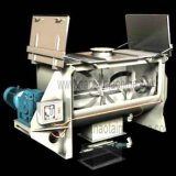 Mezclador de la cinta del acero inoxidable/mezclador, tira, mezclándose, mezclador