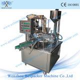 Автоматическая жидкостная машина запечатывания чашки для воды с Ce