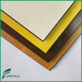 Muebles de 15 mm con Compact Laminate Board para mesa