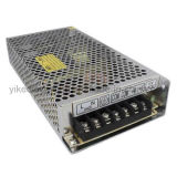 12volt Waterproof LED Power Supply con CE Approval