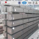 Flacher Stab-gute Qualität/flach StabstahlPrice/Flat Stahlstab