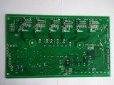 4layers Stromversorgungen-Vorstand für vektorvariable Frequenz mit Kupfer 105um