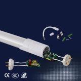 Konkurrierendes Gefäß-Licht T8 des 2835 SMD Preis-LED