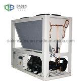 Heiße Schrauben-Wasser-Kühler des Verkaufs-100ton luftgekühlte für Klimaanlage (SCH-170ASH3)