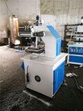 Máquina de carimbo Tam-320-1 quente pneumática