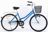 BikeストロンチウムL1040良いデザイン女性