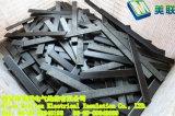 Magnetischer leitender Isolierungs-Laminat-Schlitz-Keil