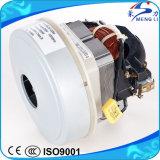 진공 청소기 모터 (ML-B4)를 위한 220V AC 1600W 전동기 가격