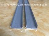 Qualität Low Price Aluminium Profiles für Kitchen Door