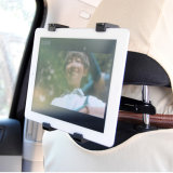 Auto Headrest Mount für iPad (PAD602)