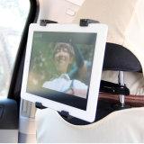 Montaje del apoyo para la cabeza del coche para el iPad (PAD602)