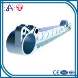 Aluminium fait sur commande d'OEM de haute précision coulant sous pression (SY0004)