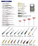 Другие части и инструмент швейной машины