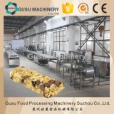 Gusu中国の機械を形作る新しい状態のスナックのカラメルおよびNougat