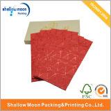 Het Nieuwjaar van China voor de Rode Envelop van het Geld (QY150018)
