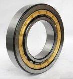 Nu308em zylinderförmige Rollenlager-industrielle Bauteile
