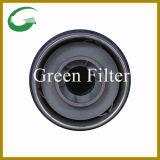 Utilisation de filtre à essence pour les entraîneurs d'Agco (837079727)