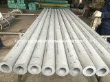Dikke Prijs 304 van de Fabriek van de Muur de de Naadloze Pijp/Buis van het Roestvrij staal