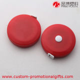 1.5m Handwerkzeug-runde Form-Band-Plastikmaßnahme