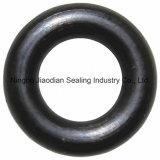 GOST 9833-73 RubberO-ring 112-120-46 bij 110*4.6mm met HNBR