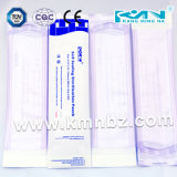 Self a perdere Sealed Pouch per Medical Use