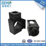 Части CNC точности OEM поставщика Китая подвергая механической обработке сделанные Alu6061/5052/7075