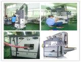 &Phi cilindrico del diametro della strumentazione della stampa di schermo; 15mm - Φ 60mm per le singole protezioni di colore